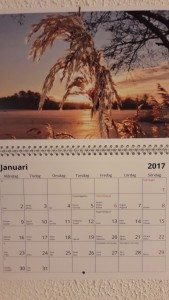 Januari 2017